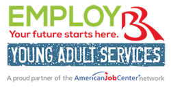 Employ BR Youth Services