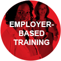 employer-based training