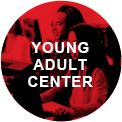youth center